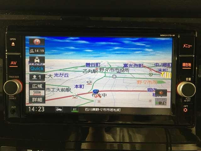 20X エクストリーマーX 2.0 20X エクストリーマーX 2列車 4WD 踏み間違い防止&自動(被害軽減)ブレーキ(3枚目)