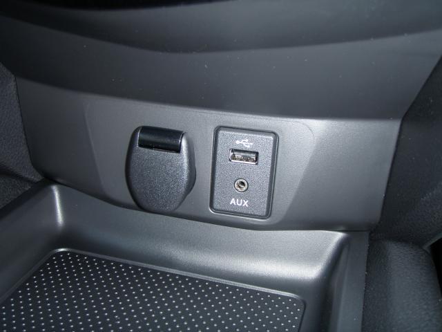 日産 エクストレイル 20Xエマージェンシーブレーキパッケージ 4WD 1オーナー