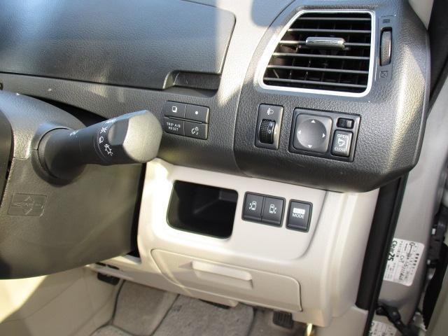 日産 セレナ 20G 4WD ワンオーナー メモリーナビ バックカメラ