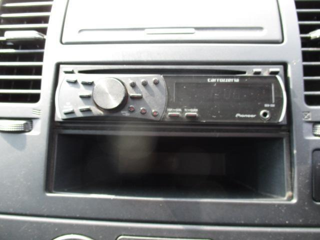 15S 1オーナー キーレス CDオーディオ 電動格納ミラー(5枚目)