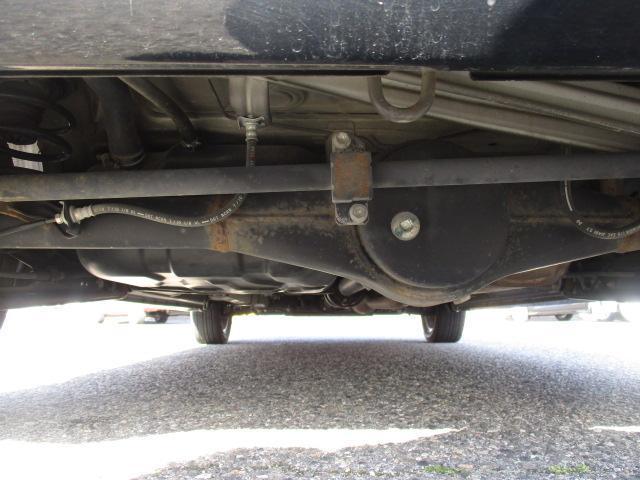 ハイウェイスターターボ4WD ナビ 両側電動スライドドア(10枚目)