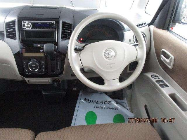 G 4WD 電動スライドドア スマートキー 寒冷地仕様 CD(3枚目)