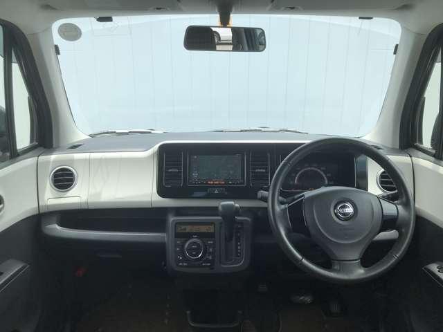 X FOUR 4WD ナビ ワンセグTV Bluetooth接続可 レーンアシスト オートエアコン シートヒーター プッシュスタート 純正13インチアルミ(4枚目)