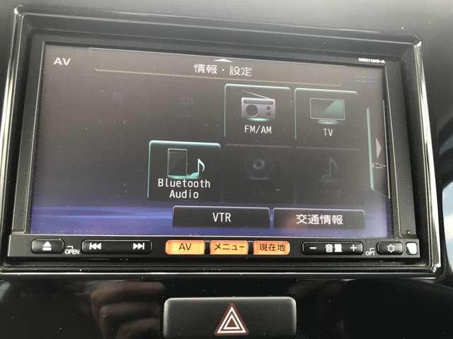 X FOUR 4WD ナビ ワンセグTV Bluetooth接続可 レーンアシスト オートエアコン シートヒーター プッシュスタート 純正13インチアルミ(6枚目)