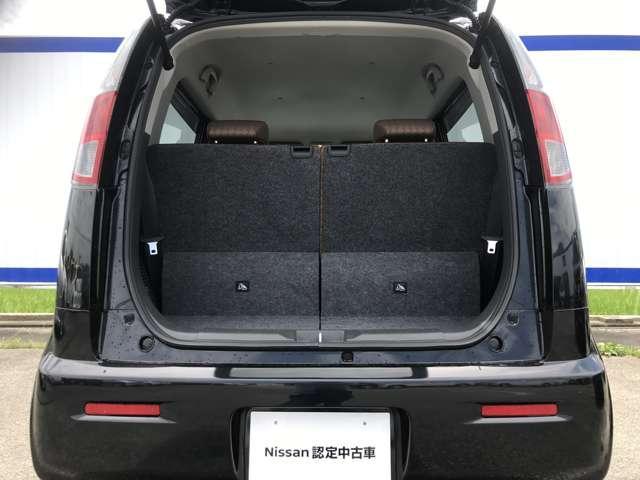 X FOUR 4WD ナビ ワンセグTV Bluetooth接続可 レーンアシスト オートエアコン シートヒーター プッシュスタート 純正13インチアルミ(9枚目)