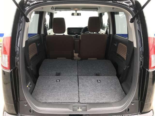 X FOUR 4WD ナビ ワンセグTV Bluetooth接続可 レーンアシスト オートエアコン シートヒーター プッシュスタート 純正13インチアルミ(10枚目)