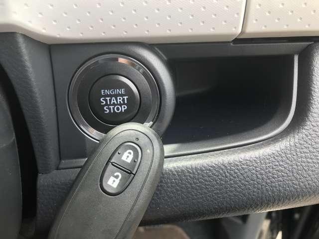 X FOUR 4WD ナビ ワンセグTV Bluetooth接続可 レーンアシスト オートエアコン シートヒーター プッシュスタート 純正13インチアルミ(14枚目)