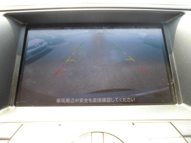 250XV スマートキー バックカメラ HDDナビ ABS(10枚目)