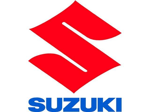 スズキ株式会社・四輪公式twitterアカウントです。スズキの四輪車に関するニュースや話題を不定期のペースでお届けします。