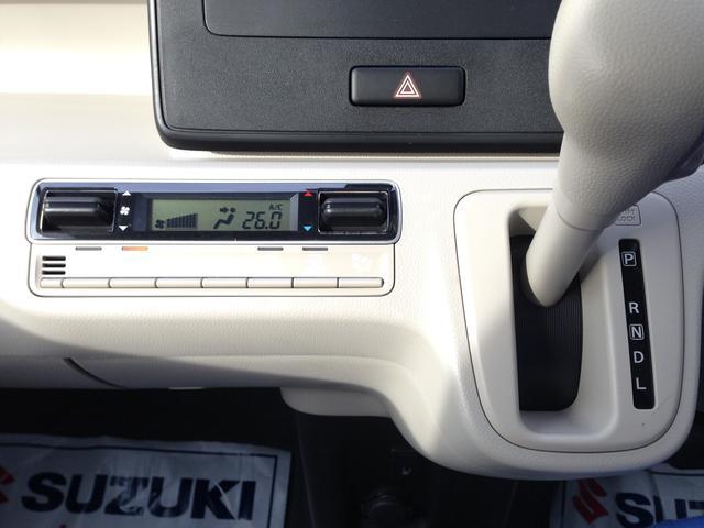 「スズキ」「ワゴンR」「コンパクトカー」「富山県」の中古車17