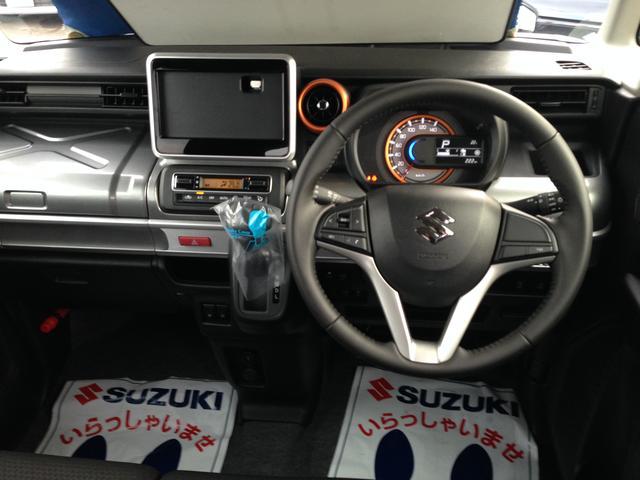 「スズキ」「スペーシアギア」「コンパクトカー」「富山県」の中古車17