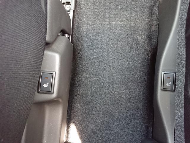 HYBRID MV 2型 4WD 衝突被害軽減ブレーキ(16枚目)