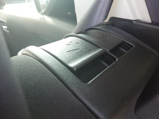 HYBRID MX 衝突被害軽減ブレーキ 全方位カメラ(30枚目)