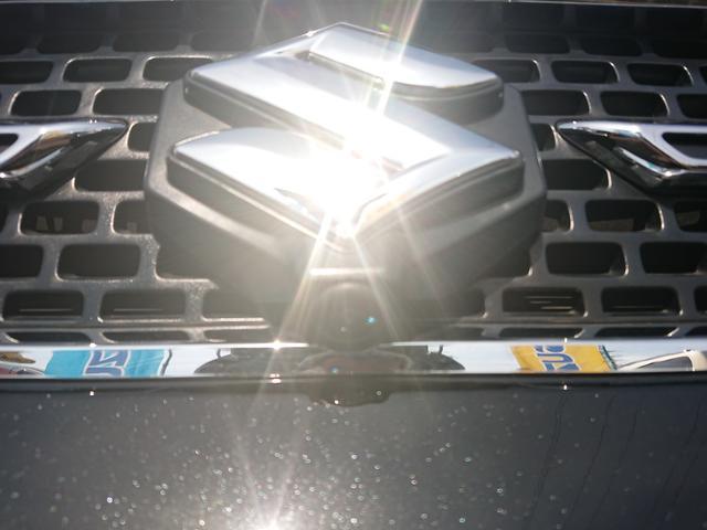 HYBRID MX 衝突被害軽減ブレーキ 全方位カメラ(39枚目)