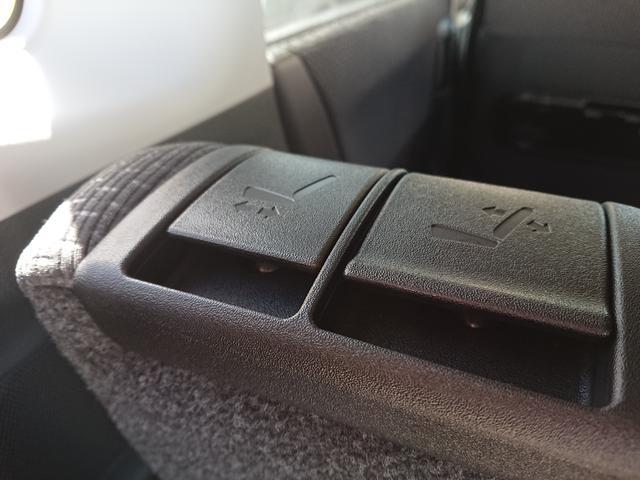 HYBRID MZ 2型 4WD 衝突被害軽減ブレーキ(38枚目)