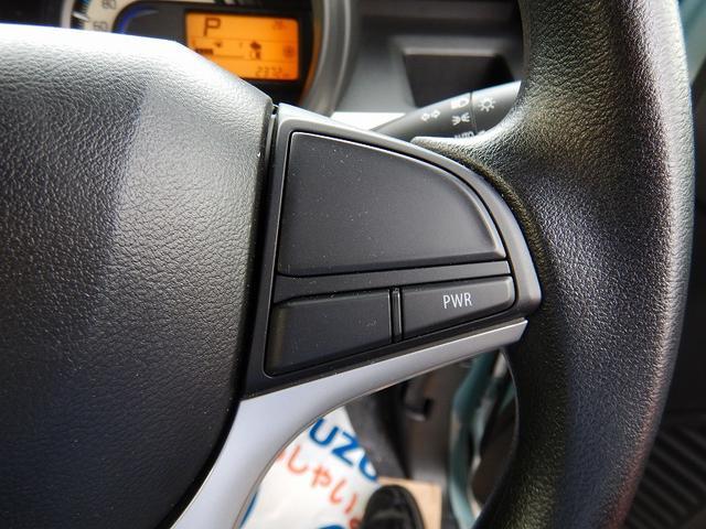 HYBRID X 4WD 衝突被害軽減ブレーキ カメラパック(7枚目)