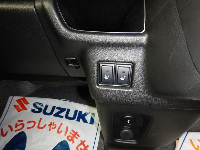 HYBRID X 4WD 衝突被害軽減ブレーキ カメラパック(16枚目)