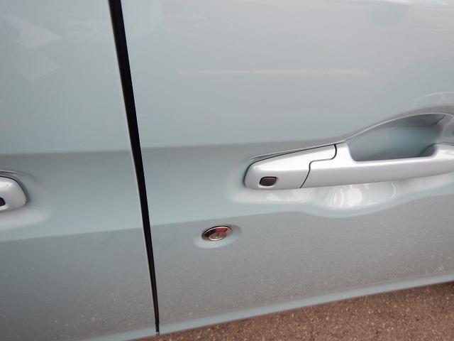 HYBRID X 4WD 衝突被害軽減ブレーキ カメラパック(28枚目)
