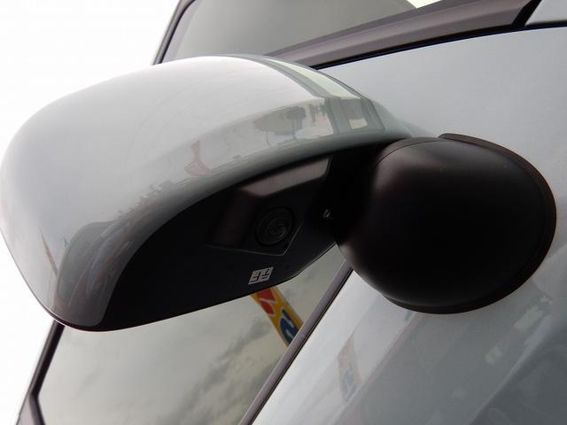 HYBRID X 4WD 衝突被害軽減ブレーキ カメラパック(29枚目)
