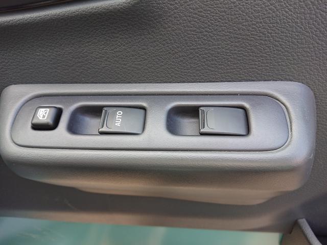 スーパーキャリイ X 4WD 5AGS ディスチャージ(12枚目)