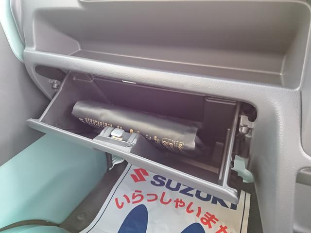 スーパーキャリイ X 4WD 5AGS ディスチャージ(14枚目)