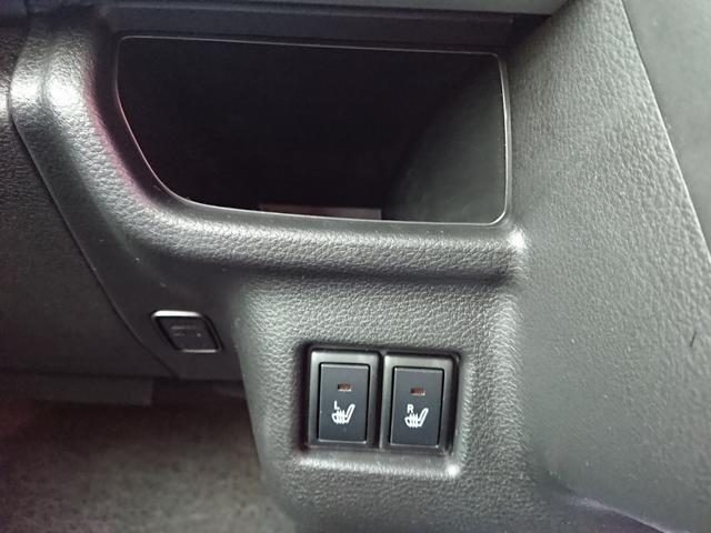 HYBRID XZ 4WD 衝突被害軽減ブレーキ カメラ付(14枚目)