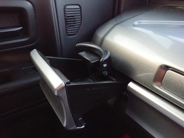 HYBRID XZ 4WD 衝突被害軽減ブレーキ カメラ付(33枚目)