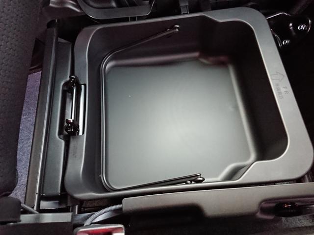 HYBRID XZ 4WD 衝突被害軽減ブレーキ カメラ付(38枚目)