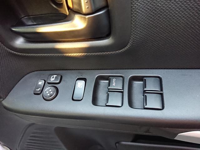 HYBRID XZ 4WD 衝突被害軽減ブレーキ カメラ付(41枚目)