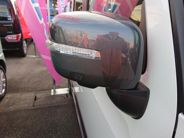 HYBRID XZ 4WD 衝突被害軽減ブレーキ カメラ付(56枚目)