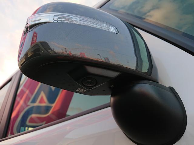HYBRID XZ 4WD 衝突被害軽減ブレーキ カメラ付(58枚目)