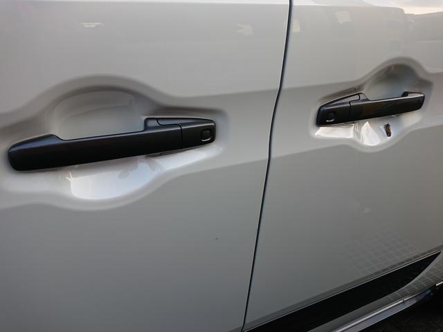 HYBRID XZ 4WD 衝突被害軽減ブレーキ カメラ付(59枚目)