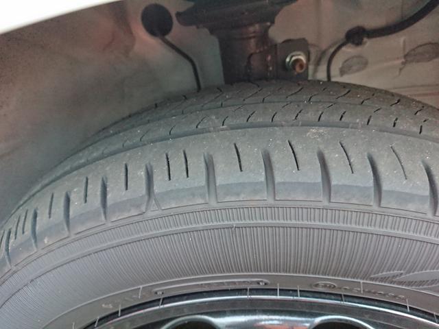 HYBRID XZ 4WD 衝突被害軽減ブレーキ カメラ付(64枚目)