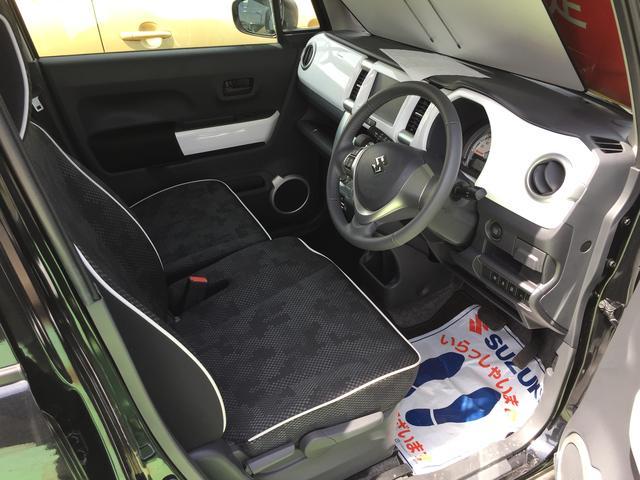 X 4WD デュアルカメラブレーキ(8枚目)