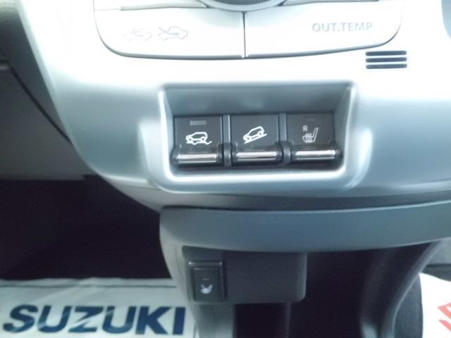 X 4WD デュアルカメラブレーキ(10枚目)
