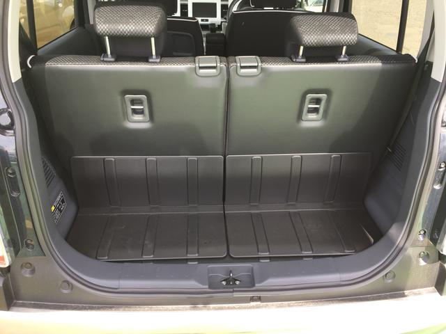 X 4WD デュアルカメラブレーキ(17枚目)