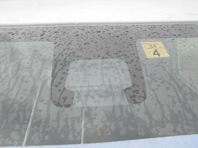 HYBRID FZ 4WD 衝突被害軽減ブレーキ(6枚目)
