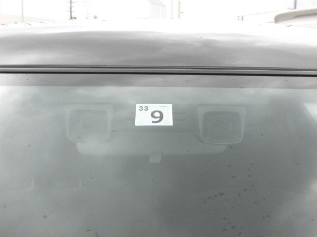 HYBRID MZ 4WD デュアルカメラブレーキ(5枚目)