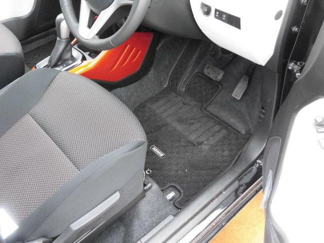 HYBRID MZ 4WD デュアルカメラブレーキ(12枚目)