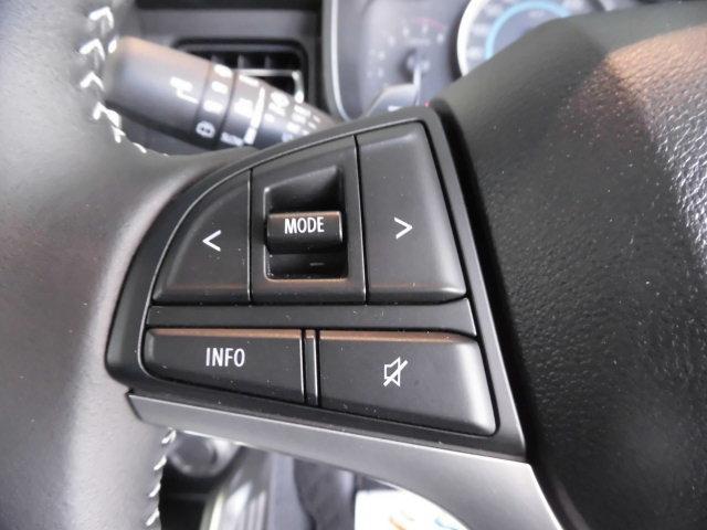 「スズキ」「イグニス」「SUV・クロカン」「新潟県」の中古車9