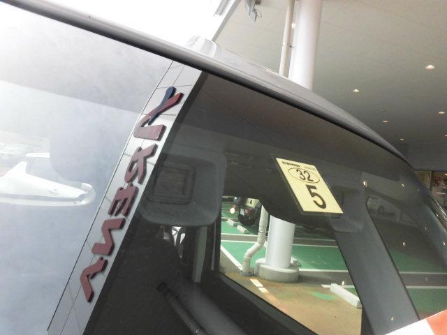 「スズキ」「スペーシア」「コンパクトカー」「新潟県」の中古車13