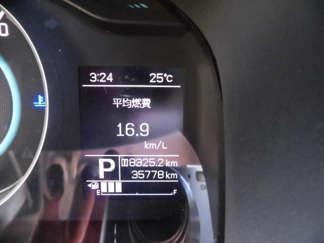 「スズキ」「イグニス」「SUV・クロカン」「新潟県」の中古車5