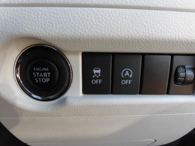 「スズキ」「イグニス」「SUV・クロカン」「新潟県」の中古車13