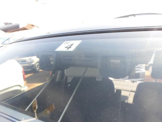 「スズキ」「イグニス」「SUV・クロカン」「新潟県」の中古車14