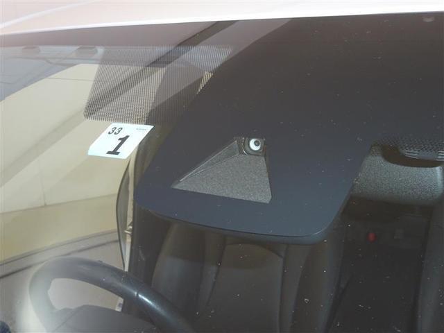 セーフティ・サポートカーです。 自動ブレーキなどの安全運転を支援する装置を搭載しています。■あくまで運転を支援する機能です。本機能を過信せず、ドライバーが責任を持って運転してください。
