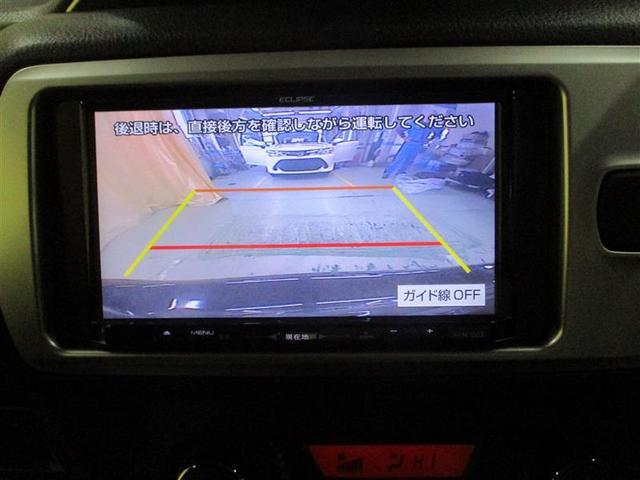 ジュエラ 寒冷地 メモリーナビ フルセグ LEDヘッドランプ バックカメラ スマートキー アイドリングストップ ETC キーレス(7枚目)