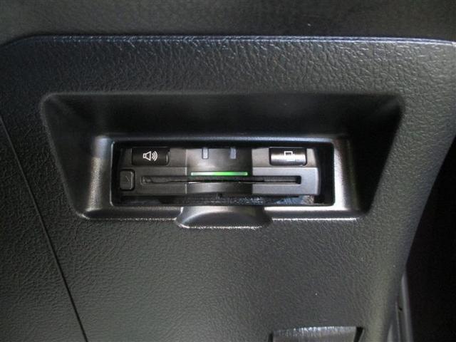 ジュエラ 寒冷地 メモリーナビ フルセグ LEDヘッドランプ バックカメラ スマートキー アイドリングストップ ETC キーレス(13枚目)