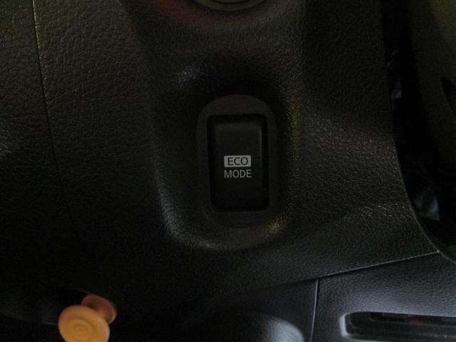 15X FOUR 4WD メモリーナビ フルセグ バックカメラ スマートキー アイドリングストップ ETC キーレス ベンチシート(12枚目)