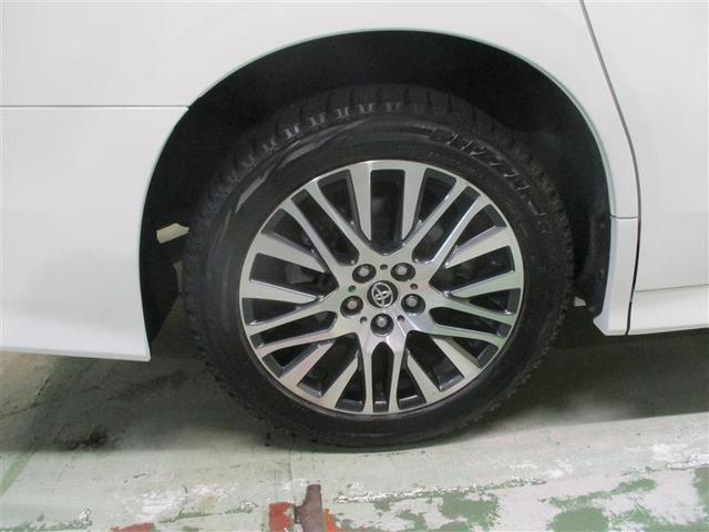ZR Gエディション 4WD 寒冷地 衝突被害軽減システム メモリーナビ フルセグ 両側電動スライド 革シート LEDヘッドランプ アルミホイール 後席モニター バックカメラ スマートキー オートクルーズコントロール(4枚目)