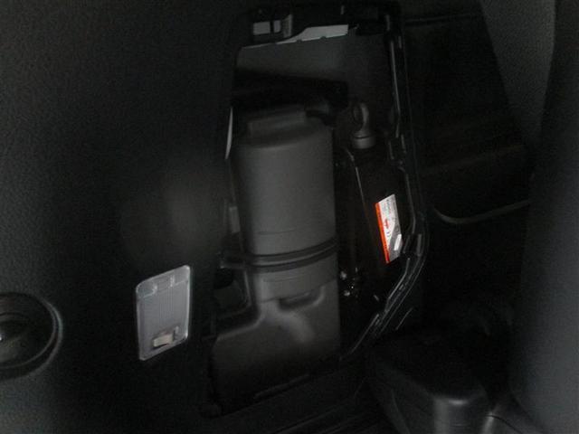 ZR Gエディション 4WD 寒冷地 衝突被害軽減システム メモリーナビ フルセグ 両側電動スライド 革シート LEDヘッドランプ アルミホイール 後席モニター バックカメラ スマートキー オートクルーズコントロール(16枚目)